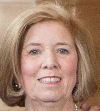 Image of Pat Schneider