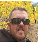 Image of Brian Bullock