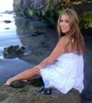 Image of Sarah Pakula