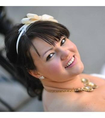 Image of Kristen Egeto