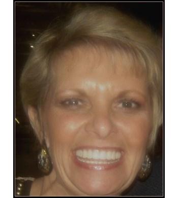 Image of Kathi Reed Myers