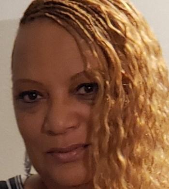 Image of Rhonda Feimster