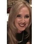 Image of Christina Meloche