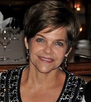 Image of Kathy Stokes