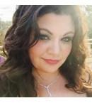 Image of Courtney Donovan