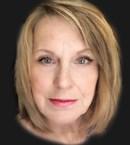 Carolyn Karbin