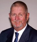 Image of Rob Allison