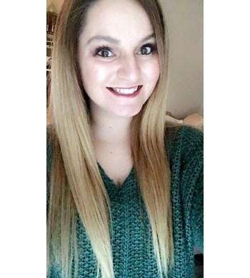 Image of Lindsey Daigle