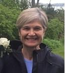 Susan Desmarais
