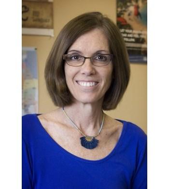 Image of Kathy Dummer