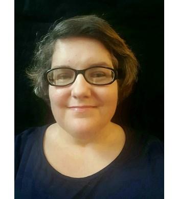 Image of Angela Wilson