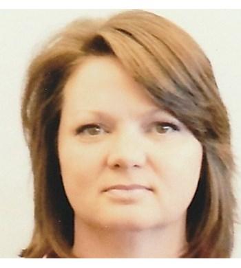 Image of Bonnie Schumacher