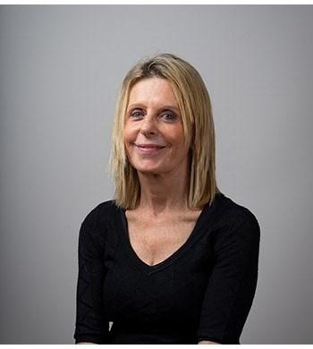 Image of Miriam Cohen