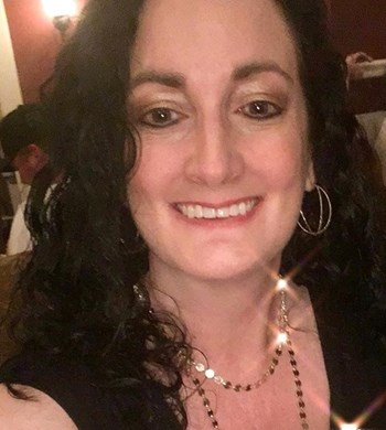 Image of Tina Surface
