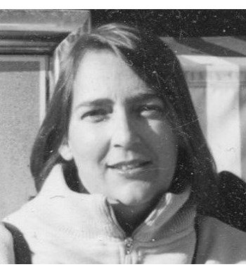 Image of Beth Sager