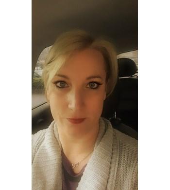 Image of Angela Bitterman