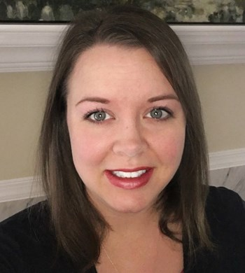 Image of Jennifer Taylor