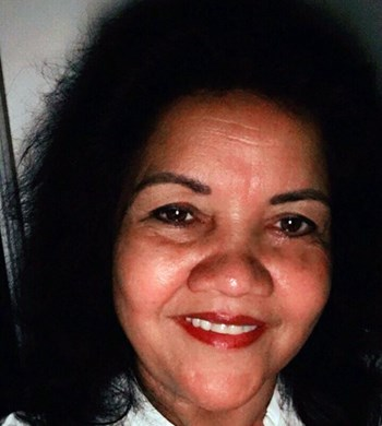 Image of Sharmalee Fernando