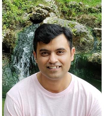 Image of chintan brahmbhatt