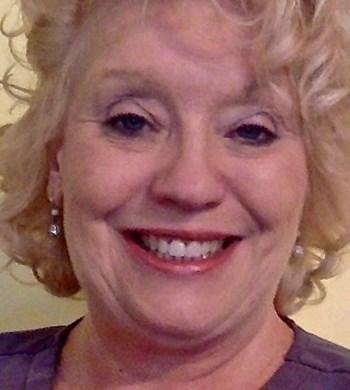 Image of Deborah Metcalf