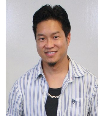 Image of Jason Kim