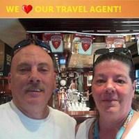 https://agentprofiler.travelleaders.com/Common/Handlers/img_handler.ashx?type=agt&id=12398