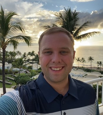 https://agentprofiler.travelleaders.com/Common/Handlers/img_handler.ashx?type=agt&id=12487