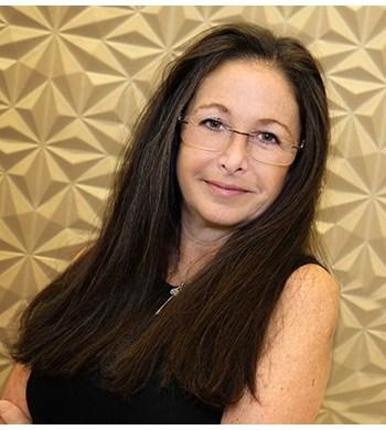 Image of Robyn Panaccione