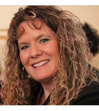 Image of Shonda Meitler