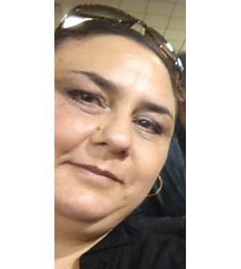 Image of maria moreno