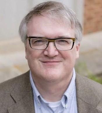 Image of Philip Copeland
