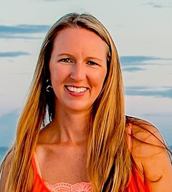 Image of Christina Sparks