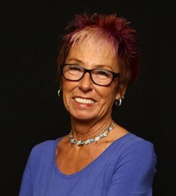 Image of Vicki Penrod