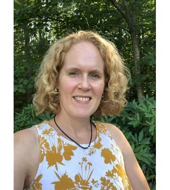 Image of Sarah & Patrick Cate