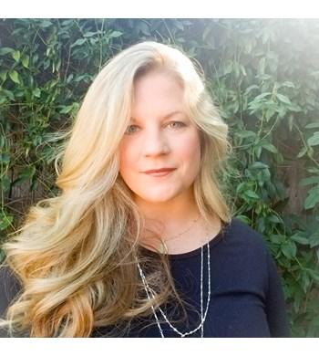 Image of Junell DuBois