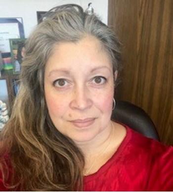 Image of Lynn Sierra