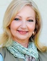 Image of Melani Roewe