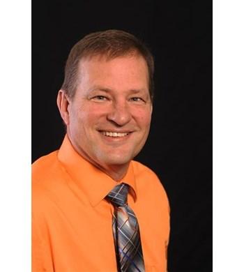 https://agentprofiler.travelleaders.com/Common/Handlers/img_handler.ashx?type=agt&id=12667