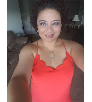 Image of Kimberly Loney