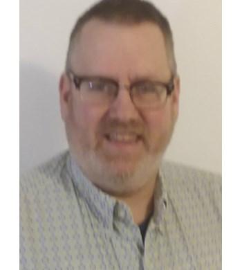 Image of Rick Neuhardt