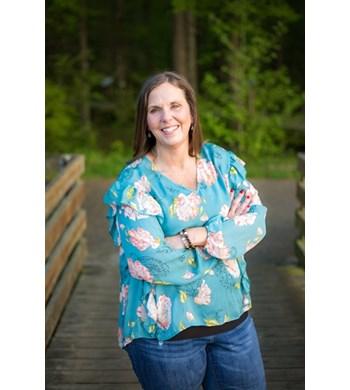 Image of Cathy Dunagan
