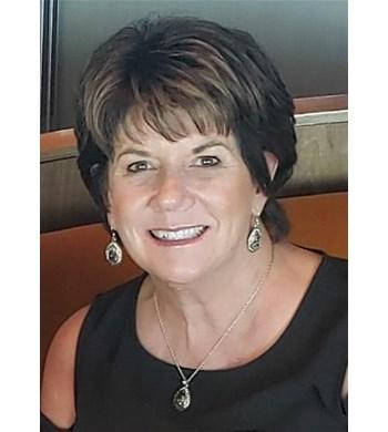 Image of Becky Tessier