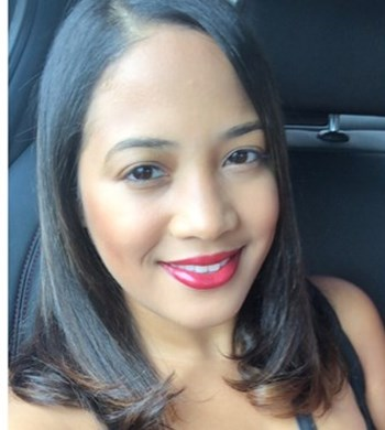 Image of Yajaira Hernandez