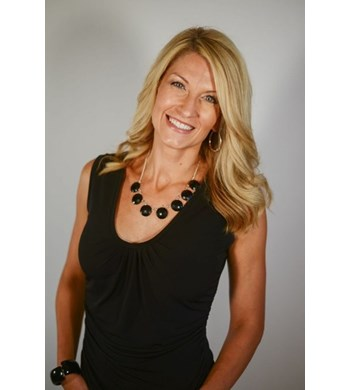 Image of Heather Lipe