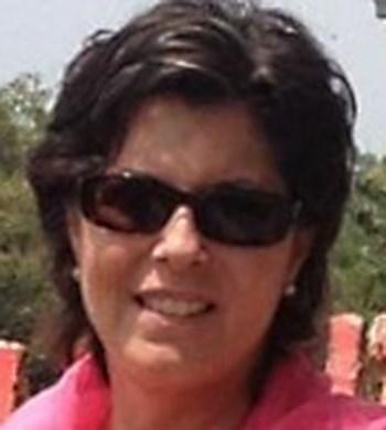 Image of Kathy Tolchinsky