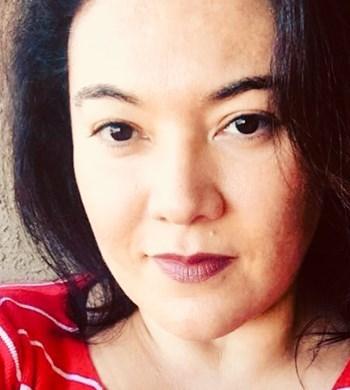 Image of Lucia Figueroa