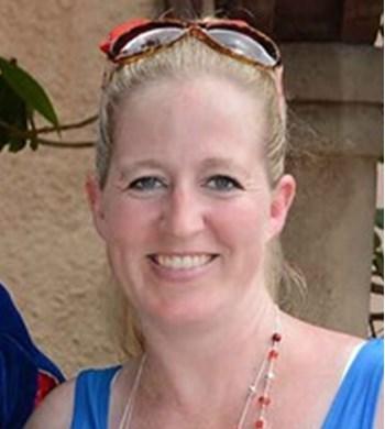 Image of Stacy Linn
