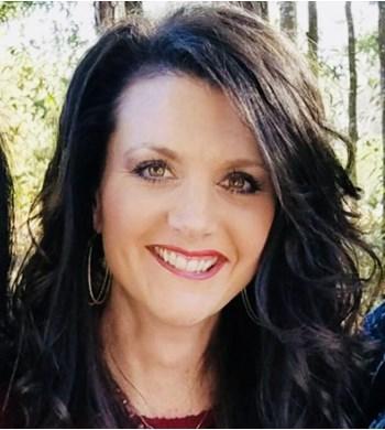 Image of Jennifer Bowman