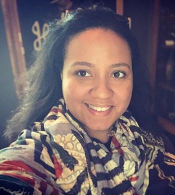 Image of Lynnette Pena