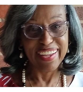 Image of Sheila Bethel